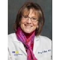 Dr. Penny Bisk, MD - Silver Spring, MD - undefined