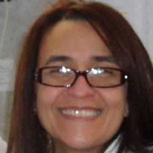 Maria Felipe - Nutley, NJ - Nursing