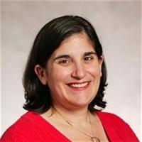 Dr. Stephanie Acierno, MD - Tacoma, WA - undefined