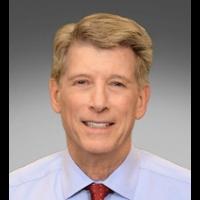 Dr. James Wheeler, MD - Atlanta, GA - undefined