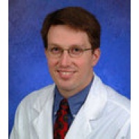 Dr. Eric Popjes, MD - Hershey, PA - undefined