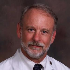 Dr. Stanley J. Filip, MD