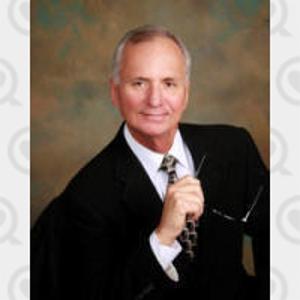 Dr. Joseph J. Hirschfeld, MD