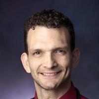 Dr. Thomas Seck, DO - Blue Springs, MO - Pediatrics