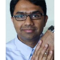 Dr. Venkatesh Rudrapatna, MD - Ames, IA - undefined