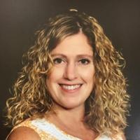 Dr. April Weliever, MD - Floral City, FL - undefined