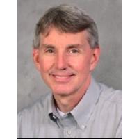 Dr. Scott Schurman, MD - Syracuse, NY - undefined
