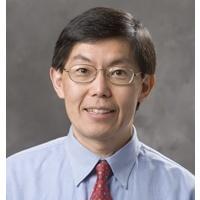 Dr. Kok-Peng Yu, MD - Madison, WI - undefined