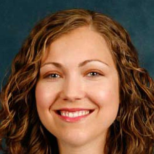 Dr. Margarita W. Roykhman, MD