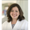 Dr. Yvonne J. Braver, MD - Plant City, FL - Internal Medicine