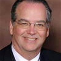 Dr. Harry McFarling, MD - Atlanta, GA - undefined