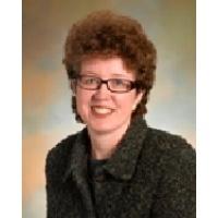 Dr. Joyce Vafeas, MD - Leola, PA - Family Medicine