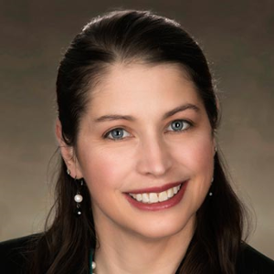 Dr. Kimberly A. Vanderveen, MD - Denver, CO - Surgery
