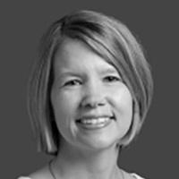 Dr. Karen Palmer, DO - Durham, NH - undefined