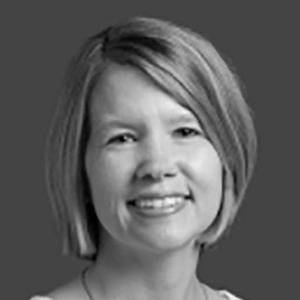 Dr. Karen L. Palmer, DO
