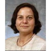 Dr. Sujata Qasba, MD - Laurel, MD - undefined