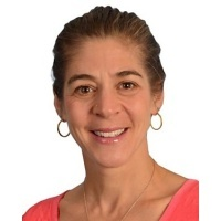 Dr. Julie Monaco, MD - Durham, NC - undefined