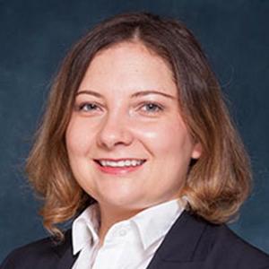 Dr. Sylvia Jaramillo, MD
