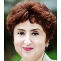 Dr  Dora Pinkhasova, Neurology - Rego Park, NY | Sharecare