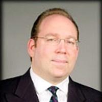 Dr. Glenn Kershen, MD - Gladwin, MI - Urology