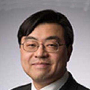 Dr. William S. Tung, MD