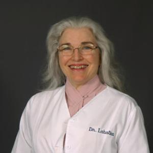 Dr. Adrienne L. Labotka, MD