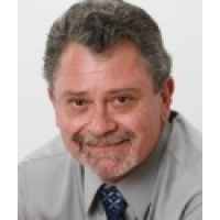 Dr. Craig Loveridge, DMD - Los Osos, CA - undefined