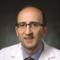 Dr. Ahmet O. Gurakar, MD - Baltimore, MD - Gastroenterology