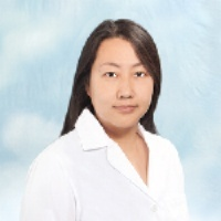 Dr. Julia Hsiao, DO - Torrance, CA - undefined