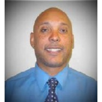 Dr. Curtis Deloney, MD - Charlotte, NC - undefined