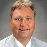 Dr. Rick Jobski, MD - Arlington Heights, IL - undefined