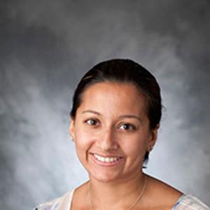 Dr. Sujata Holman, MD