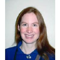 Dr. Megan Lykke, MD - Grand Junction, CO - undefined