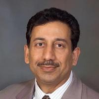 Dr. Shahid Malik, MD - Ruskin, FL - undefined