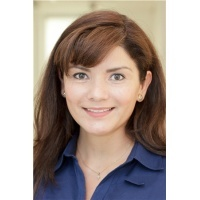 Dr. Patricia Gonzalez, DDS - New York, NY - undefined
