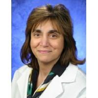 Dr. Zakiyah Kadry, MD - Hershey, PA - undefined