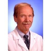 Dr. Ronald Josephson, MD - Avon, CT - undefined