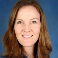 Dr. Kristen Brooks, MD - San Francisco, CA - undefined
