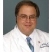 Dr  Karen Crissinger, Pediatric Gastroenterology - Mobile