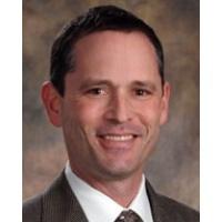 Dr. Steven Katznelson, MD - San Francisco, CA - undefined