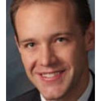 Dr. Chad Johanning, MD - Lawrence, KS - undefined