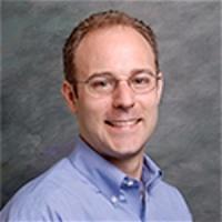 Dr. David Cunningham, MD -  - Family Medicine
