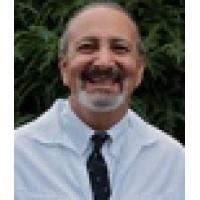 Dr. George Hanna, DDS - Greensboro, NC - Dentist
