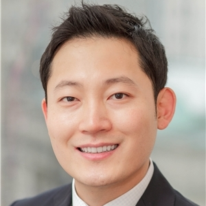 Dr. Yohan Kim, DMD - New York, NY - Dentist