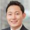 Dr. Yohan Kim, DMD - Edgewater, NJ - Dentist