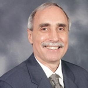 Dr. Dwight L. McKee, MD