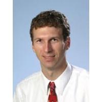 Dr. Steven Steiner, MD - Carmel, IN - Pediatric Gastroenterology