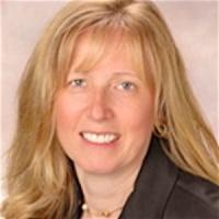 Dr. Nancy Phillips, MD - New Brunswick, NJ - undefined