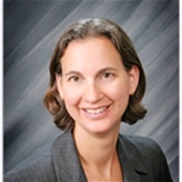 Dr. Linda Schack, MD - Torrance, CA - undefined