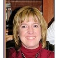 Dr. Denise Casper, DO - Fort Worth, TX - undefined